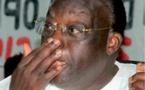 L'analyste Politique Momar Talla Wade tance Niasse «il s'ériger désormais en rempart du président Macky Sall »