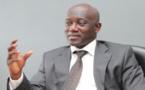Vidéo: Serigne Mbacké Ndiaye  quitte Macky « Je suis toujours membres du PDS…»