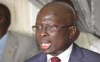 Référendum du 20 mars:  Diagne Fada appelle à voter contre Macky Sall (Regardez)