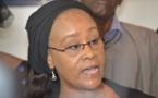 Vidéo: Nicole Gakou de l'UCS sur l'appel de Macky « il s'agit d'une duperie politique que nous rejetons »
