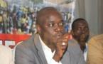 Le journaliste Mouth BANE, parle de l'assassinat d'Oumar Lamine Badji