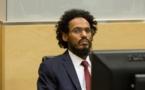 Un jihadiste malien jugé par la Cour pénale internationale pour destruction de monuments