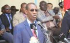 Ça craint pour le référendum : Les Sénégalais de Lybie et de Centrafrique privés de vote