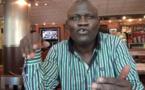 Gaston Mbengue quitte le Grand parti de Malick Gakou