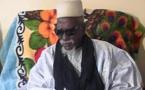 Le Khalif général des Mourides aux Apéristes «Nous ne voulons pas de l'homosexualité dans ce pays..»