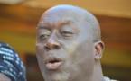 LANDING SAVANÉ:« Ceux qui s'agitent pour un Non veulent renverser le pouvoir en place »