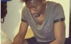 Le fils de Thione, Seydina  Seck transféré à la prison dorée du Cap Manuel
