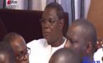 Vidéo: Me Ousmane Ngom a pris fonction dans le Macky (Regardez)