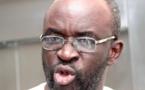 En position de faiblesse, Moustapha Cissé Lô, tire sur les journalistes: « vous n'êtes que des corrompus »