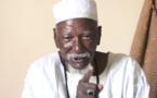 Urgent: Serigne Cheikh SIdy Mokhtar Mbacké Vient d'interdire toute activité politique à Touba