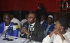 Doudou Ka démantèle les bases de Baldé à Goudomp: 17 conseillers quittent l'UCS
