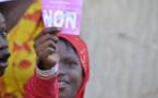 SONDAGE-Référendum: Le « Non » remporte avec 58.9%