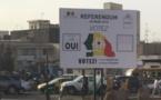 Supervision du référendum : 20 000 contrôleurs mobilisés par la Cena