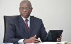 Abdoul Aziz Tall  à coeur ouvert : «Les ambitions du PSE  dépassent les clivages politiques»