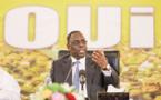 Ziguinchor: Le scrutin pertubué par l'achat des consciences en faveur du Oui