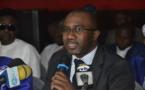 Vidéo: Doudou Ka réfute toutes les accusation d'achats de consciences et charge Baldé