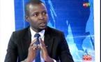 Démonstration de force à Ziguinchor : Ibrahima Mendy rafle tout dans son centre de vote