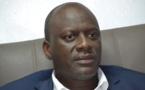 Ziguinchor: Benoit Sambou gagne dans son centre de vote