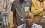 Référendum: Doudou Ka reconnait la contribution des étudiants dans la reconquête de Ziguinchor
