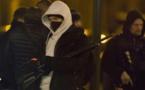 France: un projet d'attentat mis «en échec», un individu interpellé