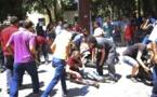Un attentat suicide fait au moins 30 morts en Irak après un match de football