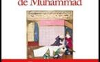 Incroyable: Vente d'un ouvrage blasphématoire sur le Prophète à Dakar
