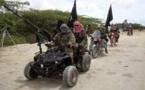 Arrestation du chef du groupe islamiste Ansaru