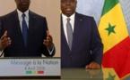 Regardez l'amateurisme du président Macky Sall et sa cellule de communication