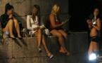 Le Parlement français vote la pénalisation des clients des prostituées