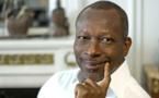 Bénin : liste complète des membres du 1er gouvernement du président Talon