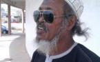 Le grand bandit des années 80 à Dakar: Bouba Chinois a vieilli !