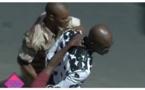 Urgent:210 a été arrêté pour une affaire de faux billets