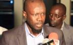 AFFAIRE PETRO TIM: Ousmane Sonko descend le petit frère de Macky «  il n'a aucune connaissance en... »