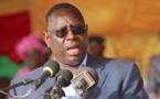 Forum de l'administration: Les 6 décisions majeures de Macky Sall
