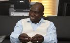 Référendum: Sanoussi Diakhité «Je suis  le seul parmi  les responsables de Kolda qui a gagné dans tous les bureaux...»
