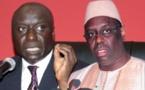 Idrissa Seck à Macky Sall:« Toutes vos œuvres de destruction de l'opposition seront vaines »