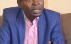 Dr Ibrahima Mendy responsable Apériste: « Il y a un problème de stratégie politique à Ziguinchor »