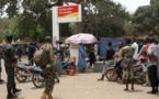 Dernière minute: couvre feu en Gambie après une manifestation sanglante