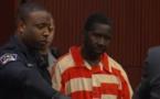 USA: Voici le Sénégalais, qui a tué sa femme et sa fille