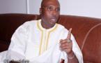Barthélémy Dias insulte la république: « La coalition BBY est un cancer… L'Assemblée Nationale est médiocre! »
