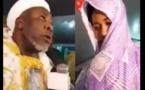 Vidéo: Le marabout Papa Macky Ibrahim Niass se laisse arnaquer par cette prostituée (Regardez)