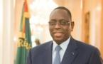 Le droit de grâce présidentielle a-t-il encore sa place au Sénégal ?