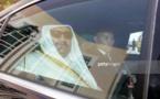 Libération de Karim: L'Emir du Qatar, Tamim ben Hamad  négocie avec Macky