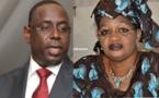 Macky obtient la tète d'Aida Mbodji: Elle est démise de ses fonctions de présidente du conseil...