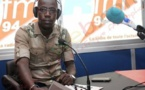 Revue de presse en wolof de Mamadou Mouhamed Ndiaye du 03 Mai 2016