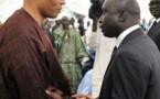 Héritage politique de Me Wade: Idy se positionne « Karim Wade ne peut revendiquer son legs politique à côté de moi »