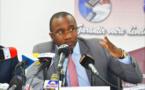 Financement : Doudou Ka « le FONGIP est devenu une demande sociale »