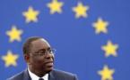 APE: Le baiser de la mort de l'Europe à l'Afrique