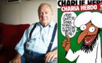 Urgent: Le caricaturiste du prophète de l'islam Slné,  est décédé suite à une opération ratée