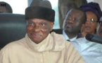 Urgent: Le PDS accepte la main tendue du Pr Macky Sall